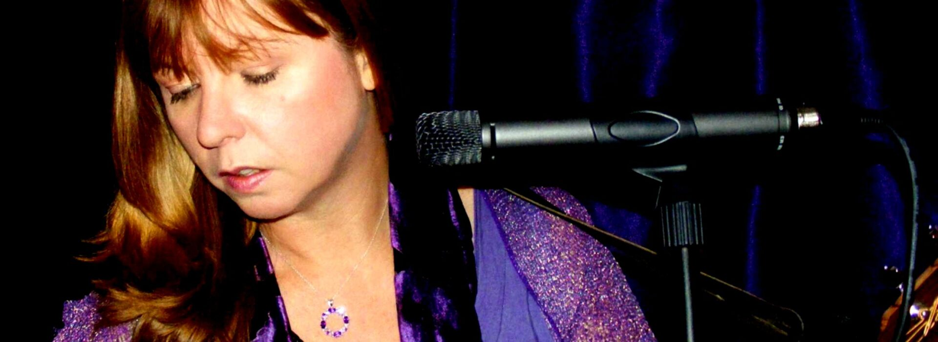 Leeann Flynn - StringSong Music